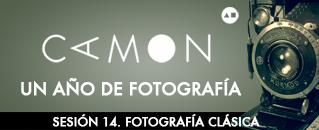 https://tvvs0w.bn1302.livefilestore.com/y2pAjDD847wLubv5POD88RxL7Jzr6dGyr74hT6267RN8yWG1Jf6HKwRzy1vWk3SdrRMMkVsqT4wPX0ju56gFrlvpUoAiYeZGJfI0aKRz7CxvZY/14_fotografia_clasica.png?psid=1